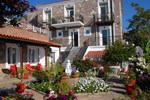 Апартаменты Molyvos Queen Apartments