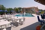 Отель Roda Oasis Hotel & Apartments