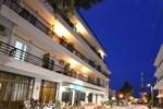 Отель Veroniki Hotel