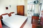 Отель Hotel Menel
