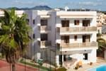 Apartamentos Salas