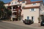 Апартаменты House Marić
