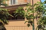 Апартаменты Apartments Ivan & Lucija