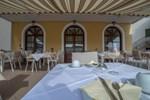 Гостевой дом Pansion Valbruna