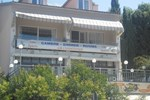 Villa Squero