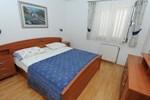 Апартаменты Barun Apartments