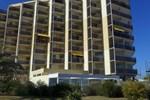 Апартаменты Beach IV