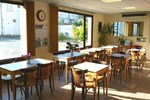Hotel Restaurant Maurice