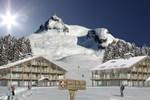 Апартаменты Mont Blanc Alpine Estate