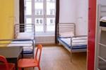 citystay Hostel Berlin Mitte