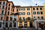 Апартаменты Vip Bergamo
