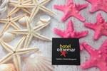 Hotel Oltremar B&B