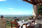 Отель San Giovanni al Monte