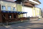 Апартаменты Vilniaus al. Apartment