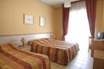Отель Hotel Del Santuario