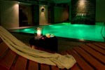 Отель Grand Hotel Terme