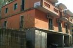 Апартаменты Lero Apartments