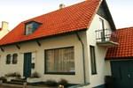 Апартаменты Het Wulpje