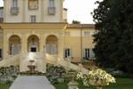 Отель Byblos Art Hotel Villa Amistà