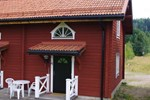 Апартаменты Markusfolks Gård