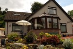 Ardlinnhe Bed & Breakfast