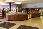 Отель Sokos Hotel Eden