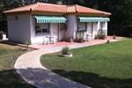 Отель Xanadu Rural