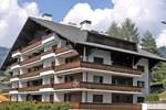 Апартаменты Les Girolles B15