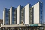 Отель UNA Hotel Lodi
