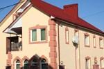 Гостевой дом Villa Ruben
