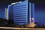 Отель UNA Hotel Malpensa