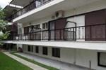Апартаменты Dimitra