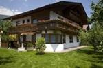 Апартаменты Ferienwohnungen Haus Schett