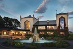 Отель The Dunloe