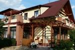 Гостевой дом Pension Em-Garni