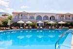 Отель Georgioupolis Beach Hotel
