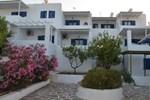 Апартаменты Kostas & Joanna Studios