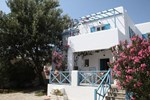 Гостевой дом Blue Sky