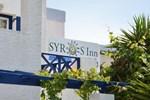 Отель Syros Inn