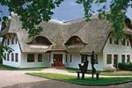 Landhaus Susewind