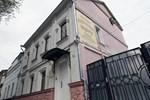 Купеческое Подворье