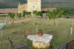 Hostal-Restaurante Rural Torre Montesanto