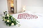 Отель Palace Hotel