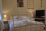 Glendower House B&B