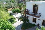 Pansion Episkopi Rooms