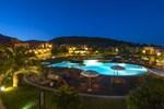 Апартаменты S'Incantu Resort