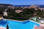 Отель Hotel Funtana Marina