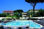 Отель Grand Hotel Excelsior Vittoria