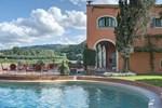 Отель Villa La Massa