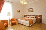 Отель Hotel Katerina